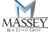 Massey Real Estate Group LLC